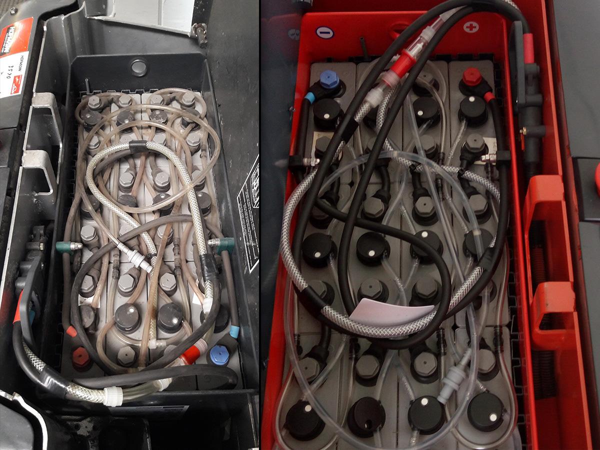 repase-linde14-baterie